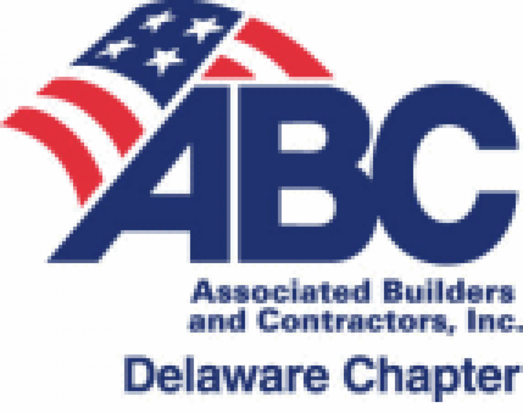Delaware Association Builders