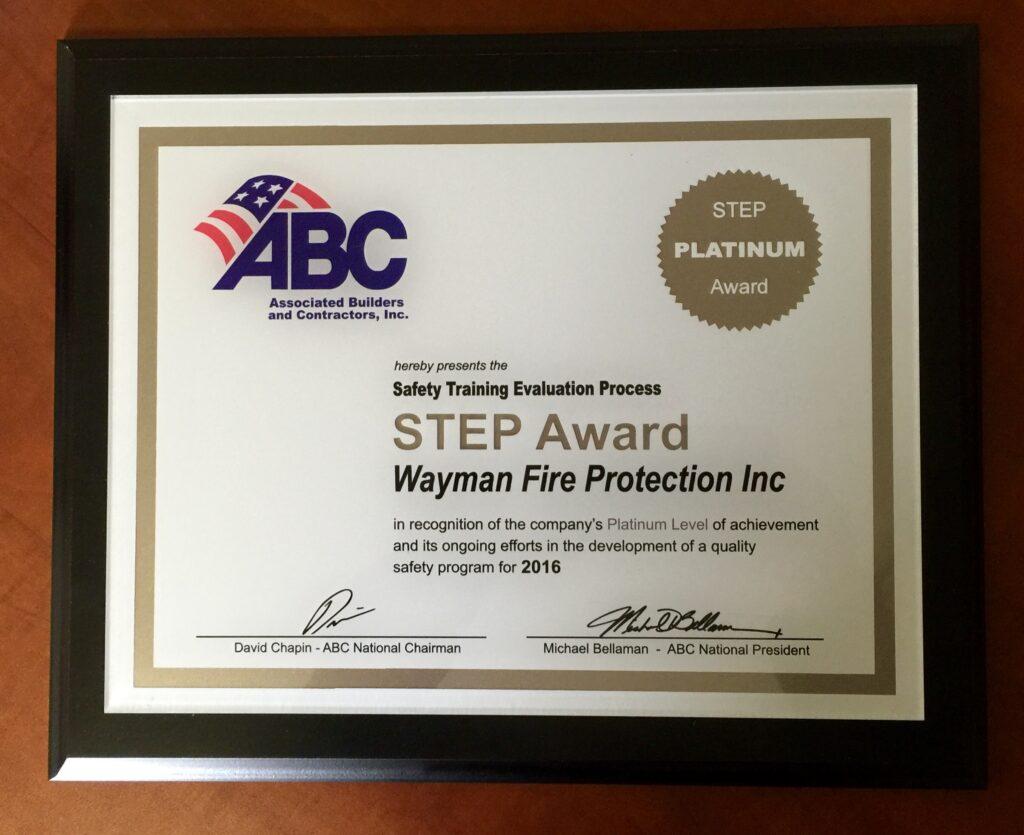 ABC-Platinum-STEP-Award-2016